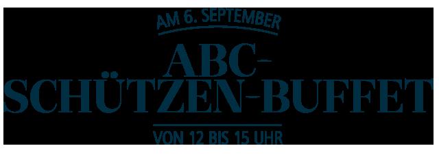 Einschulung in Schleswig-Holsten